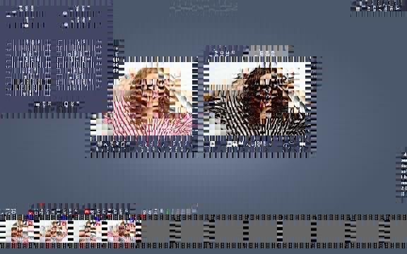20120229-073550.jpg
